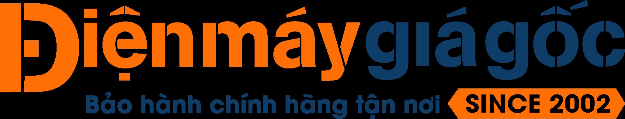 Điện Máy Giá Gốc