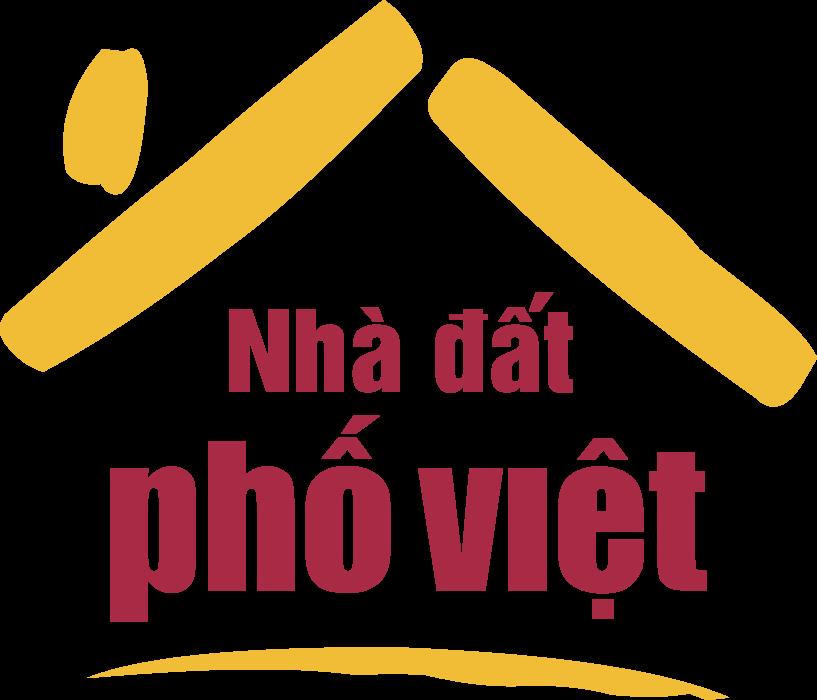 Nhà Đất Phố Việt